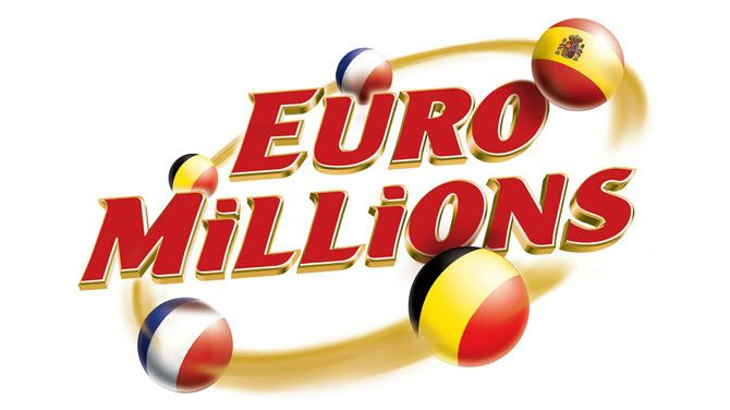 Euromillions tirages