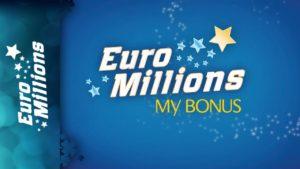 euromillions uitslagen
