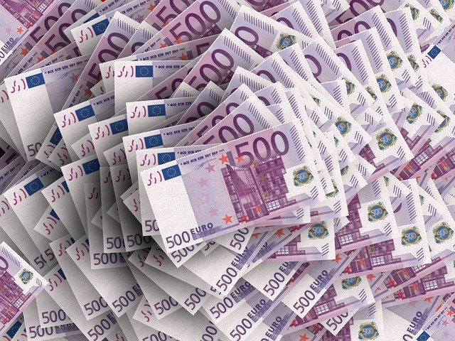 Geld Lenen Geschenkwensen (3)